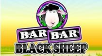 Bar Bar Black Sheep Pokie